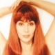 Cher Love Hurts