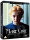 Tv Series DVD Marie Curie Complete