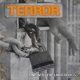 Terror One With the Underdog [LP]
