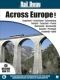 Special Interest Rail Away-Across Europe 1