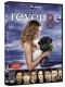 Tv Series DVD Revenge - Season 3