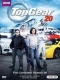 Tv Series  /  Bbc DVD Top Gear Seizoen 20