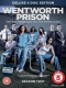 Tv Series DVD Wentworth..s2 -deluxe-