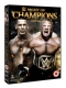 Sport DVD Wwe - Night Of The..