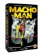 Sport DVD Wwe - Randy Macho Man..
