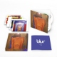 Blur 13 (2cd Special Limited Edition)