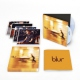 Blur CD Blur (2cd Special Limited Edition)