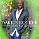 Rucker, Darius Home For the Holidays