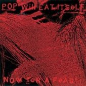 Now For A Feast 25Th Anniversary Edition