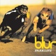 Blur Parklife (2cd Special Limited Edition)