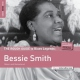 Smith, Bessy Rough Guide To Blues.. [LP]