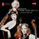 Rontgen, J. CD String Trios Vol.2
