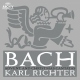 Richter Karl Advent / Christmas Cantatas