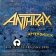Anthrax Aftershock - The Island Years
