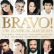 Ruzni Klasika Bravo! - the Classical Al