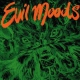 Movie Star Junkies Evil Moods