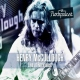 Mccullough, Henry -band- Live At.. -Cd+Dvd-