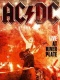 Ac / dc DVD Live At River Plate
