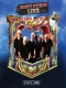 Monty Python DVD Live (mostly) One Down Five To Go / Dvd+blu-ray+2cd Box Set -deluxe-