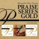 Maranatha! Music Praise Series Gold
