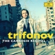 Trifonov Daniil The Carnegie Recital