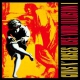 Guns N´roses Use Your Illusion 1