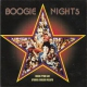 Ost Boogie Nights