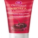 Dermacol Dermacol: Aroma Ritual Body Lotion Black Cherry - tělové mléko 200ml (