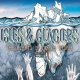 Isles & Glaciers Hearts of.. -Remix-