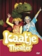 Children DVD Kaatje Theatershow