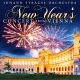 Johann Strauss Orchestra New Year´s Concert From..