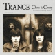 Chris & Cosey Trance [LP]