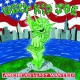 Ugly Kid Joe America´s Least Wanted