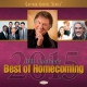 Gaither, Bill & Gloria Bill Gaither´s Best of..