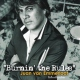 Emmerloot, Juan Van Burnin� the Rules