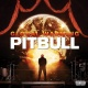 Pitbull CD Global Warming (deluxe Version