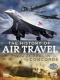 Documentary DVD History of Air Travel