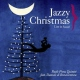 Fresu, Paolo -quintet- Jazzy Christmas