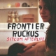 Frontier Ruckus Sitcom Alterlife [LP]