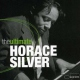 Silver Horace The Ultimate