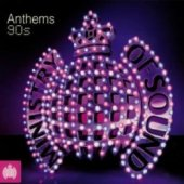 Anthems 90´s