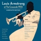Armstrong, Louis At the Crescendo 1955 -..