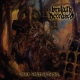 Brutally Deceased Black Infernal Vortex [LP]