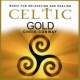 Conway, Chris Celtic Gold