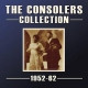 Consolers Collection 1952-62