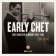 Baker, Chet CD Early Chet Baker