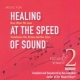 Campbell, Don CD Healing At The Speed Of Sound 2 // Focus & Vitality