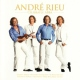 Rieu Andre CD Music Of The Night+ Andre Rieu