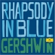 Bernstein / Lapo Rhapsody In Blue