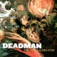 Deadman CD Sound And The Fury